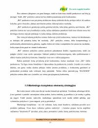 camarilla prekybos strategijos 2 dalis iš 4)